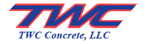 TWC Concrete, LLC – MidWest Concrete Subcontractor